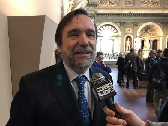 """""""La Notte delle ricercatrici e dei ricercatori in Toscana"""", giovedì la presentazione"""