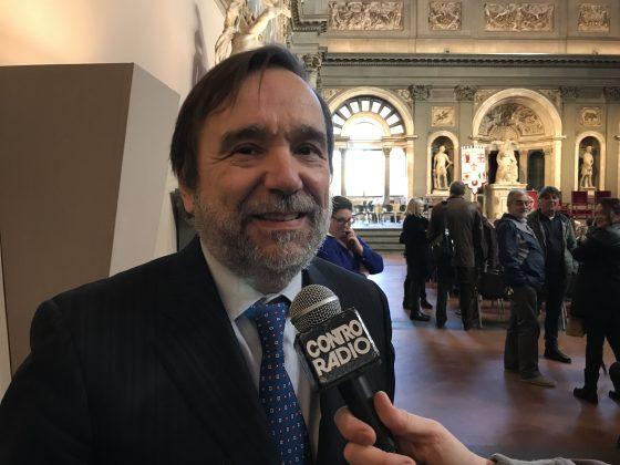 Concorso cardiochirurgia a Firenze: chiesto il rinvio a giudizio per nove persone