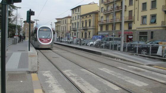 COVID-19, alleanza imprese e sindacati per l'alleggerimento del trasporto pubblico locale