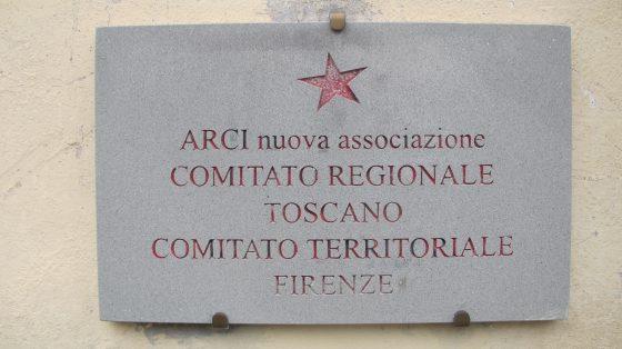 """Covid, Acli e Arci """"Bene impegno Regione, ma futuro 1.500 circoli toscani è ancora a rischio"""""""