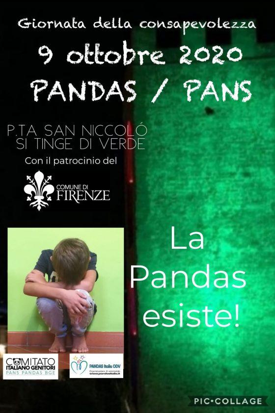 Giornata mondiale della Pandas, malattia infantile poco conosciuta