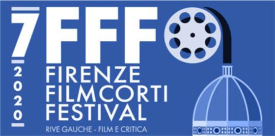 La 7a edizione del Firenze Film Corti Festival va online