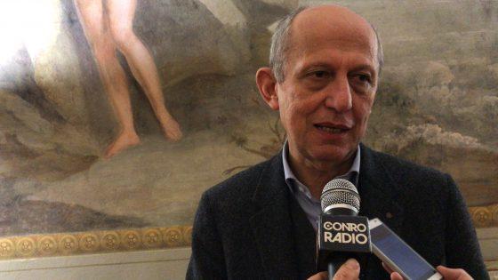 """🎧 Innovazione: presentato """"Toscana digital summit"""""""