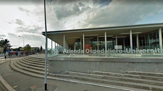 Cgil, ospedali Firenze verso collasso