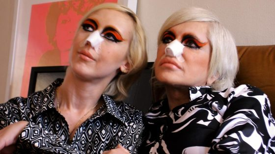 Florence Queer Festival 2020, XVIII edizione