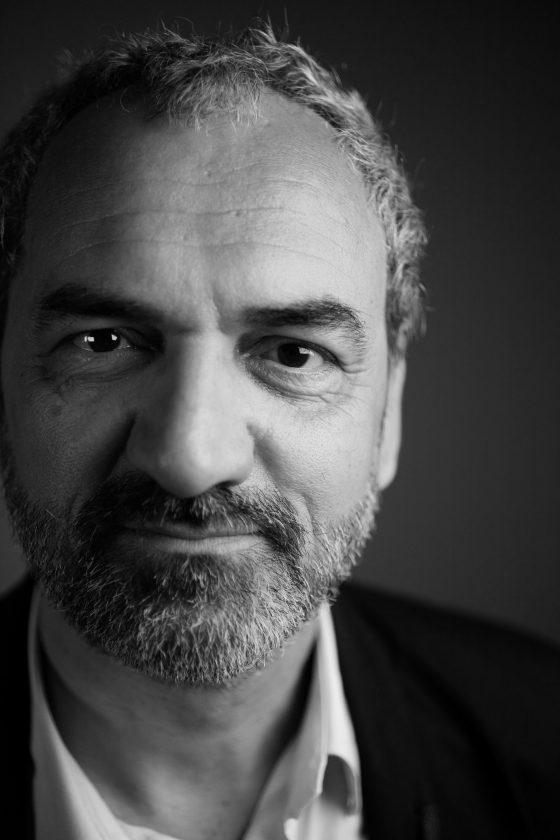 Teatro di Antella (FI): la stagione continua online con spettacoli in diretta