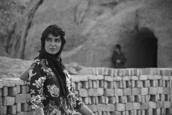 Middle East Now: focus Iran, Medio Oriente a fumetti e molto altro ancora