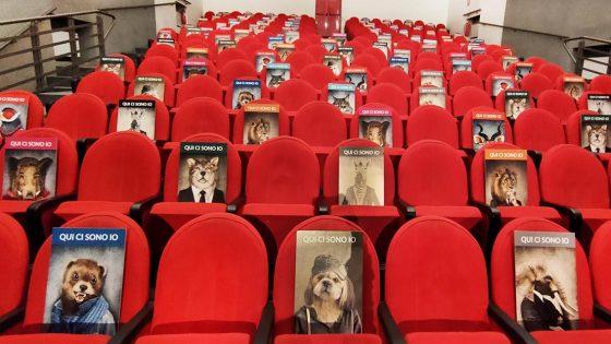 Teatro di Rifredi, presentata stagione 2020-21