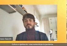 Tommaso Sacchi