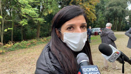 Pozzi inquinati nel Pistoiese, Monni, trovato responsabile