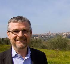 """Bezzini: """"in Toscana pressione su ospedali e Terapie intensive è sotto controllo"""""""