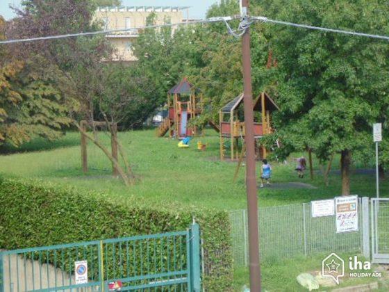 Manuale Cnr Pisa per fare prati fioriti in giardini scuole