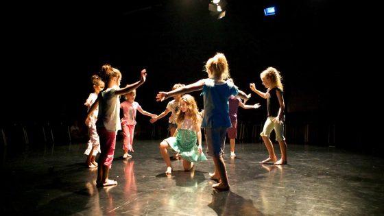 Pisa: nuovi corsi teatrali e di scrittura al Teatro Nuovo