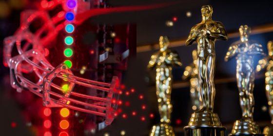 """Le nuove regole per gli Oscar? """"In USA il problema della discriminazione è reale"""""""