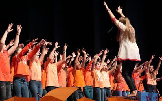 """Scuola: """"non si rinunci alla formazione musicale"""", appello del Terzo settore"""