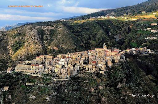 Dalla Calabria un esempio di come (paradossalmente) il covid ci possa aiutare ad immaginare un mondo migliore