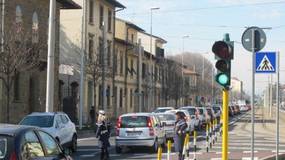 Aperti i bandi per incentivare il cambio di veicoli inquinanti a Firenze