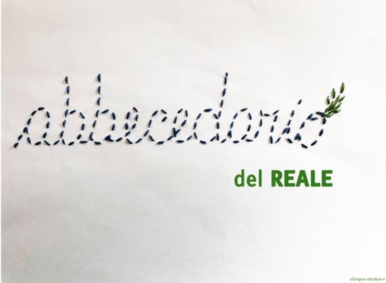 """Al via """"Abbecedario del Reale"""", il nuovo festival online di cinema e attualità"""