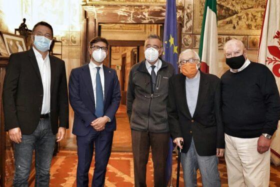 Morto Giorgio Morales, fu 2 volte sindaco di Firenze