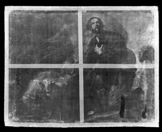 #Tiportoinmostra: ciclo di incontri al Museo Palazzo Pretorio sul dopo Caravaggio
