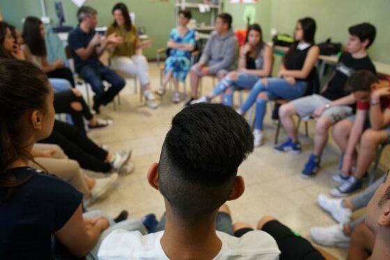 Covid: aumento giovani Neet in Toscana