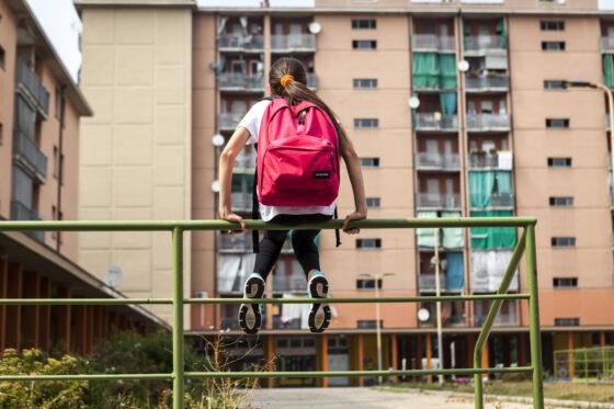 Giovani e dipendenze: Firenze, la prevenzione potrebbe passare dal registro elettronico