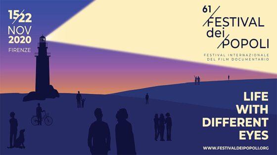 Festival dei Popoli, 61ª edizione in streaming su 'Più Compagnia'