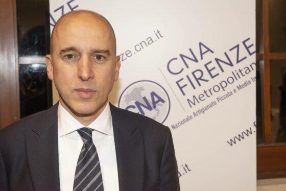 CNA: Inps richiede a commercianti toscani il pagamento dei contributi, nonostante la zona rossa
