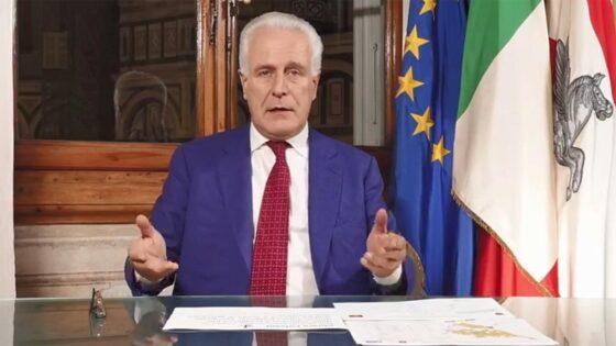 Recovery fund: Giani, Toscana ha progetti per 8-10 miliardi