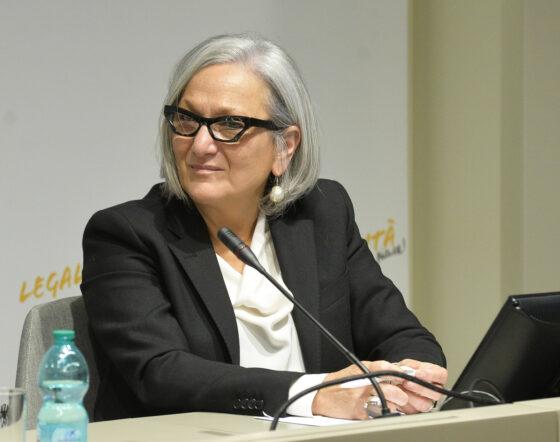 Dl Ristori: Confcommercio,50mila Toscana 'Scioperiamo fisco'