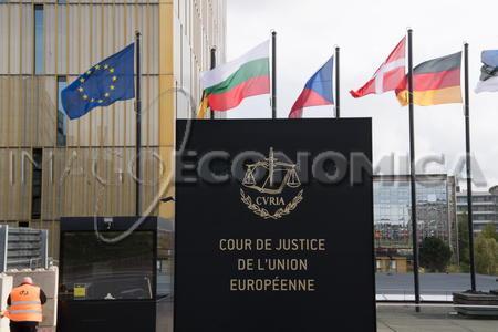 """Covid: """"L'Italia ha violato art.15 Convenzione Europea Diritti dell'Uomo, possibile ricorsi"""""""