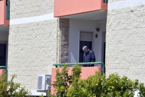Covid: sindaco, oggi nuovi tamponi in Rsa Chianti