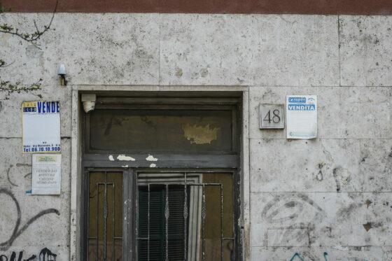 Crisi: Toscana,Regione stanzia 9 mln per aiuti pagare affitto