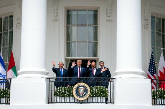 Donald Trump ha graziato 70 persone nel suo ultimo giorno da Presidente