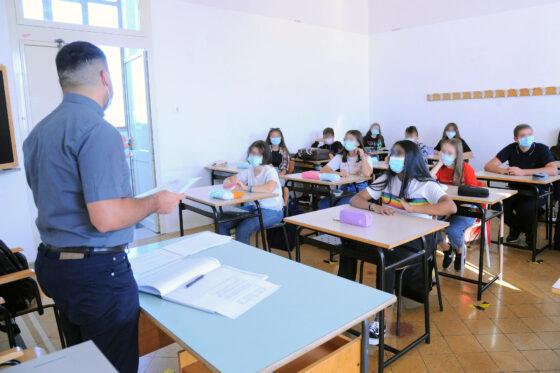 Dad: già 41 classi in quarantena in provincia di Firenze