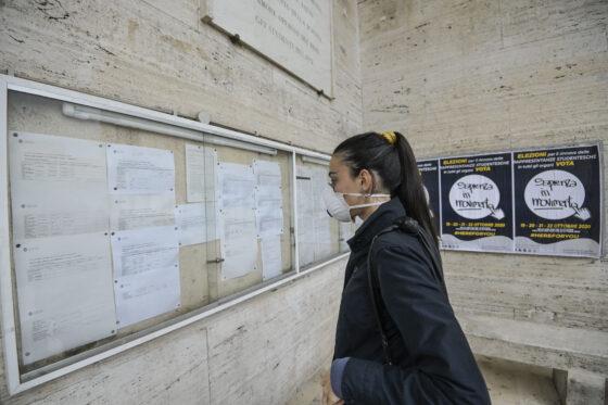 Affitti universitari, in Toscana costi insostenibili e irregolarità: allarme e proposte  di Cgil-Sunia-Udu