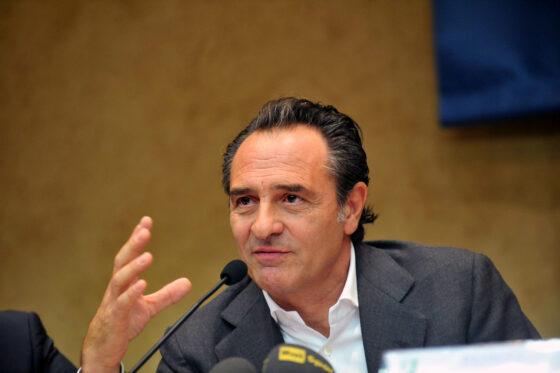 Covid: Fiorentina, Prandelli positivo