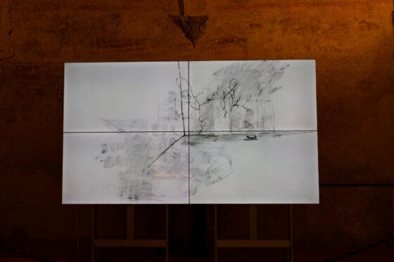 Musei per l'Alzheimer: le opere d'arte per stimolare emozioni nei soggetti fragili