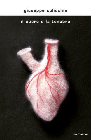"""""""Il cuore e la tenebra"""": nuovo incontro di """"Leggere per non dimenticare"""""""