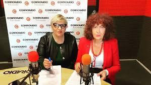 """Violenza contro le donne, domani presentazione libro """"Bread & roses"""" su Controradio con Angelini e Camusso"""