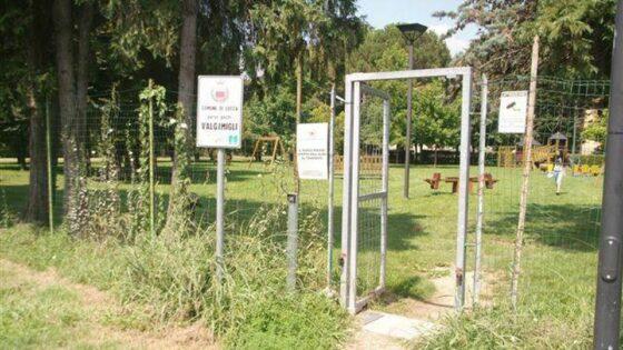 Ambiente, Lucca: secondo Start Park d'Europa contro il cambiamento climatico