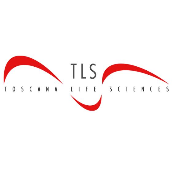 Covid: Toscana Life Sciences, crowdfunding in 700 supermercati