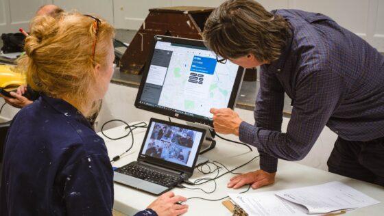 """Elettrodomestici e tecnologia: la commissione europea verso l'istituzione del 'diritti alla riparazione"""""""