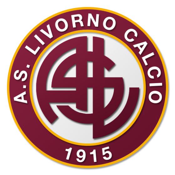 """Calcio, Ghirelli: """"Preoccupa quanto avvenuto ieri a Livorno"""""""