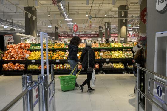 Da Regione Toscana 500mila euro a associazioni difesa consumo responsabile