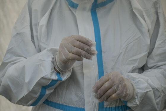 Covid, Bagno a Ripoli:  300 test rapidi agli studenti e nessun positivo