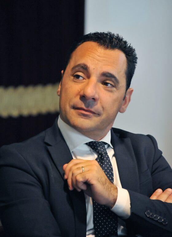 """Presidente Confesercenti Toscana: """"9mila aziende senza mercato e 3mila attività chiuse"""""""