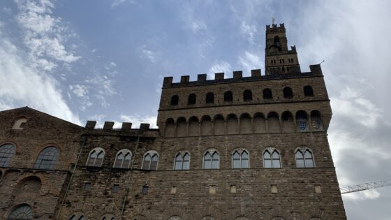 Casa a Firenze, Comune: al via l'erogazione dei contributi affitto