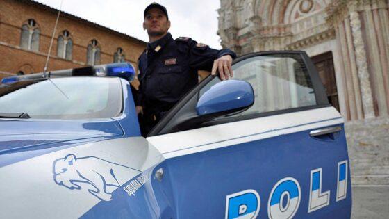 """Cocaina e 'droga dello stupro"""": parroco arrestato a Prato"""
