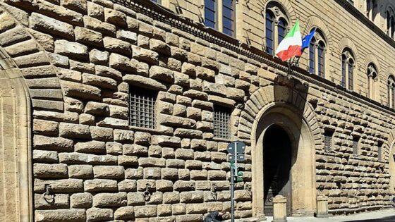 Appello del prefetto e del sindaco di Firenze, al rispetto delle misure anti-contagio